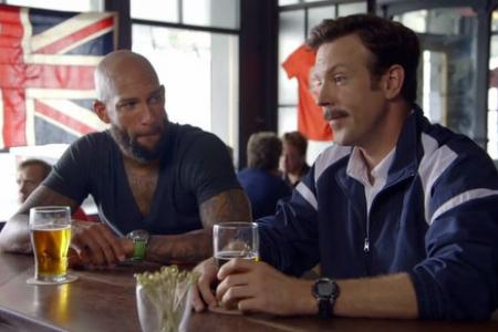 Watch World Cup hero Tim Howard's cameo in this hilarious video for upcoming EPL