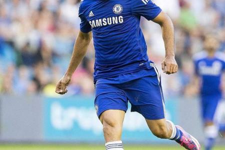 Five EPL stars who will shine