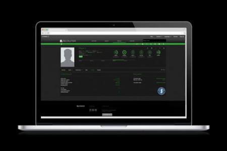 Gaming gets real: EPL managers to use Football Manager data as scouting aid