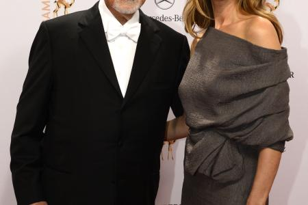 Celine Dion cancels Asian tour due to husband's illness