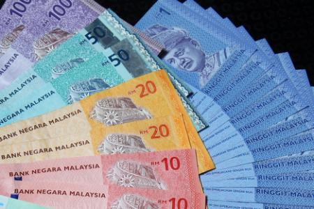 Singaporean housewife wins RM24m ($7.8m) jackpot in Malaysia