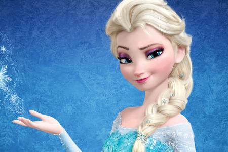 Frozen fans: Disney announces new short film, Elsa and Anna to hit TV screens