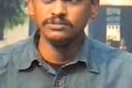 India to hang 'house of horrors' serial killer next week