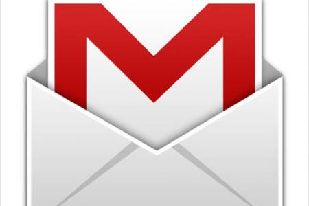 Are you affected? 5 million Gmail usernames and passwords leaked