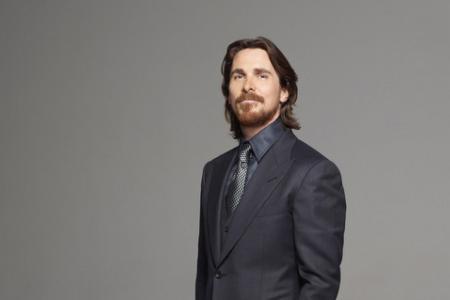 Christian Bale to play Steve Jobs in Sorkin biopic