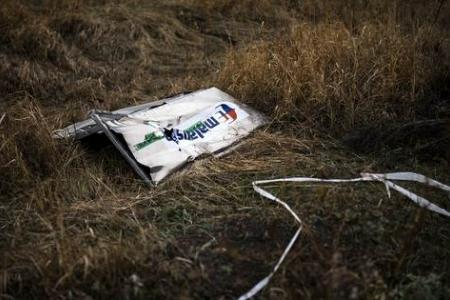 Bodies of last nine MH17 victims may never be recovered