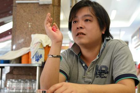 Sim Lim saga: Case to start injunction proceedings against Mobile Air