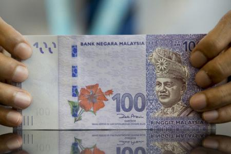 Man in M'sia cheated of S$42,600 by online girlfriend he never met