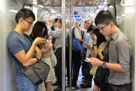 Last station on North-South line set to open