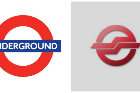 The London mayor called the MRT 'Singapore's gleaming tube'. So which is better: London Tube or the MRT?