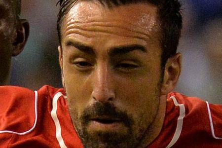 Lose at Man United and Rodgers might lose job