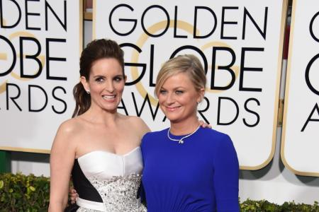 Golden Globes 2015: The funnies, the fashion and the fabulousness