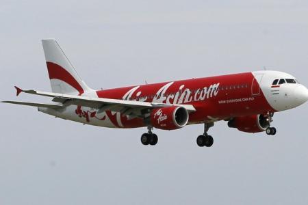 Crashed  AirAsia jet's flight data recorder retrieved, says official