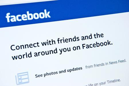 Soon, you'll be able to use Facebook at work, with the boss' go-ahead