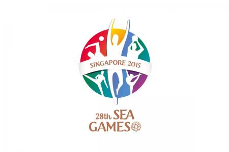 Update: Free entry to 18 sports during SEA Games 2015