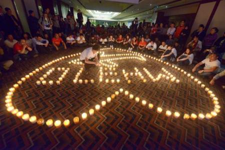 Malaysia declares MH370 an accident, passengers and crew presumed dead