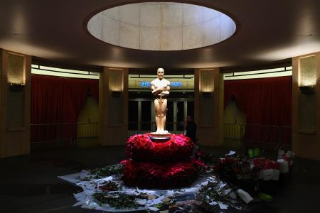 Your cheat sheet to the 2015 Oscars: All you need to know to pretend you watched all the nominated movies