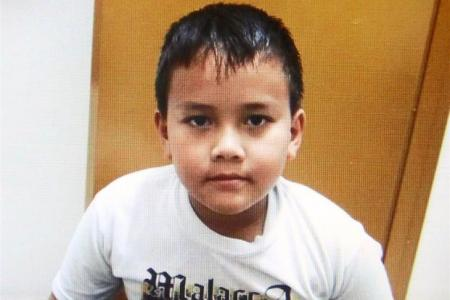 Boy, 8, electrocuted while charging mini motorcycle battery