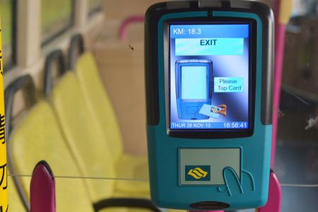 2 nabbed for stealing ez-link card readers