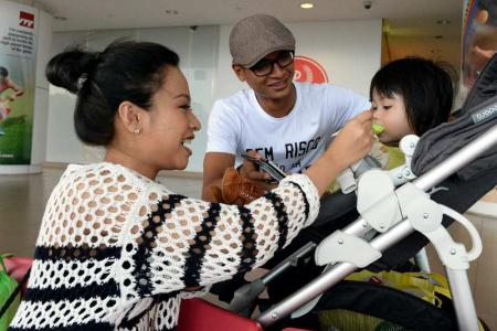 Safuwan returns to Singapore to play in two friendlies