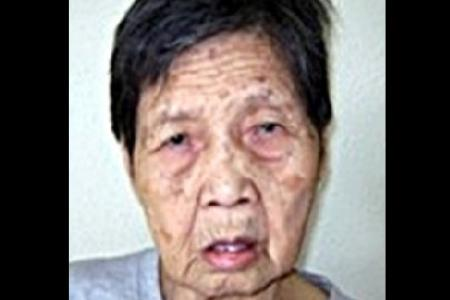 Woman dies, will next-of-kin please come forward?