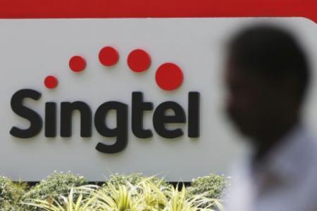 Singtel fined $500k for fibre broadband outage