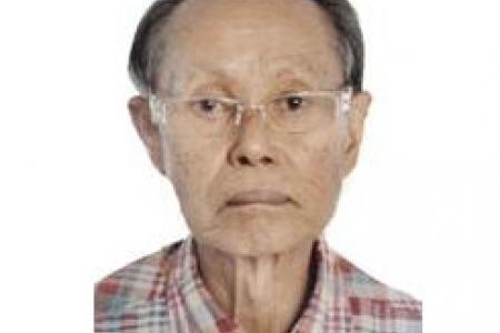 Seeking S'porean's next of kin: He died in JB hospital on March 13