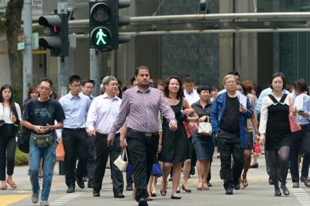 More job vacancies for PMETs