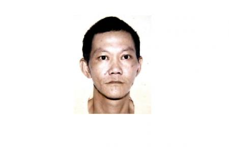 Appeal for information on next-of-kin of S'porean who died in JB