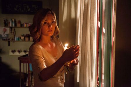 Movie Review: Out Of The Dark (NC16)