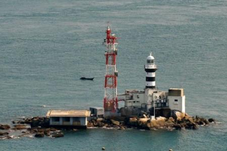 Three more bodies found in sunken barge