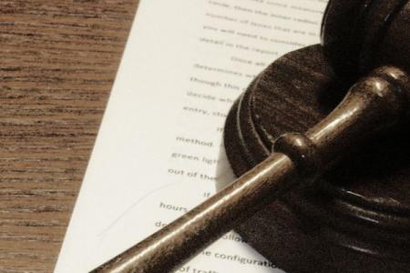 Kallang Bahru rapist convicted