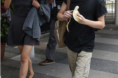 Prosecution pushes for tougher punishment for Amos Yee