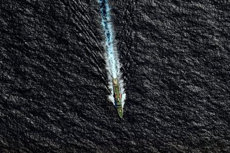 Search for MH370 likely to stop next year if no new info emerges