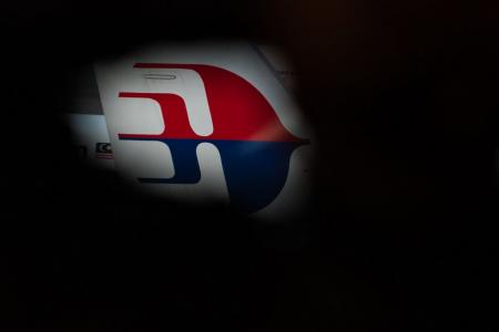 MH370 likely to have nose-dived into ocean, experts