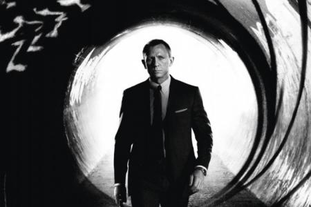 Damian Lewis is new favourite to play Bond. Who else could be 007?