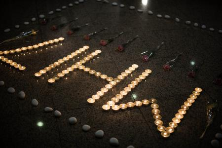 Memorial service for MH17 victims to be held next month