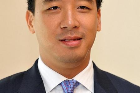 SNOC chief Tan calls for more flexibility on NS deferment for elite sportsmen