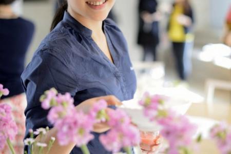Singapore chef makes guest appearance on MasterChef Australia