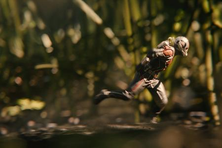 Movie Review: Ant-Man