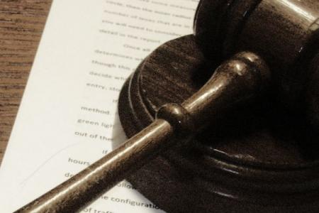 Marketing manager fined $92,000 for counterfeiting certificates of origin