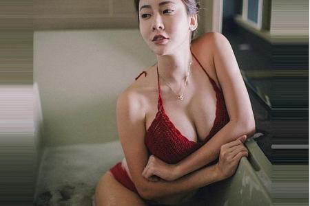 big-breasts-fhm