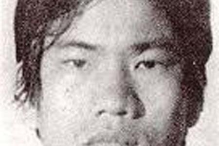 Alleged robber who shot victim in 1981 unfit to stand trial