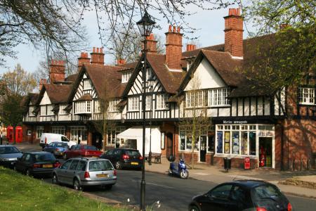 British village lifts 120-year alcohol ban