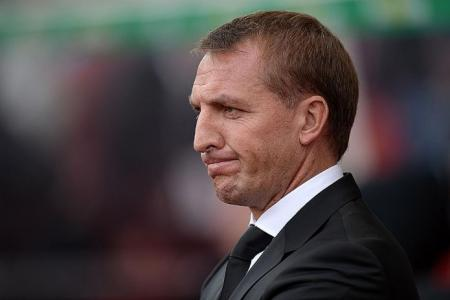 Five reasons Rodgers was sacked