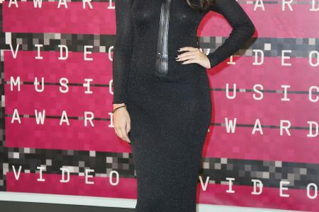 Selena Gomez reveals that she has Lupus