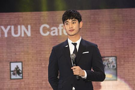 Watch Live: Korea Drama Awards red carpet!