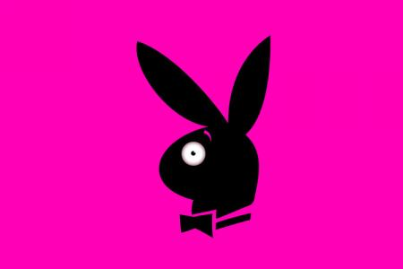 Is Playboy set for Singapore after dropping nude pictures? MDA says...