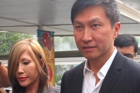City Harvest Church leaders trial: All six found guilty of all charges