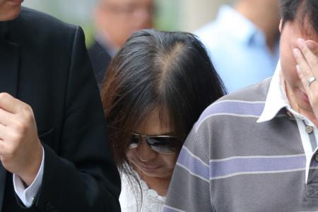 Sales manager jailed 21 months for selling drugs illegally